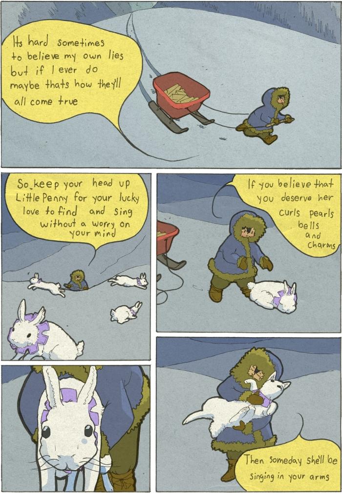 Liar Page 4